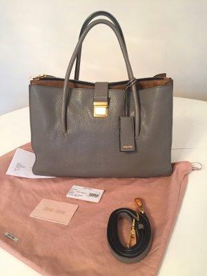 Miu Miu Tasche Designer Tasche by Prada
