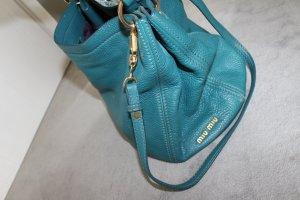 Miu Miu Tasche - klassisch als every- day bag