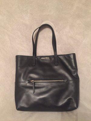 Miu Miu Tasche / Shopper