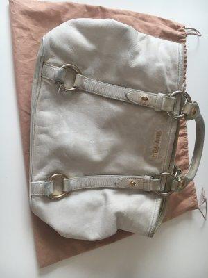 Miu Miu Sac à main blanc
