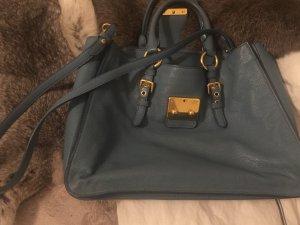 Miu Miu Tasche zu verkaufen