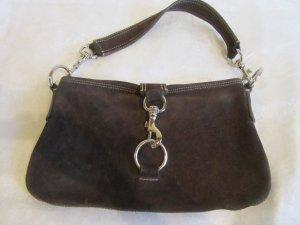 Miu Miu Bag dark brown