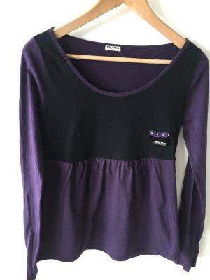 MiuMiu Shirt