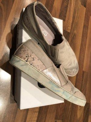MJUS Schuhe Größe 40