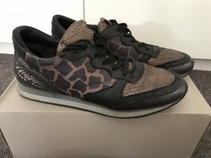 MJUS Sneaker Damen 41