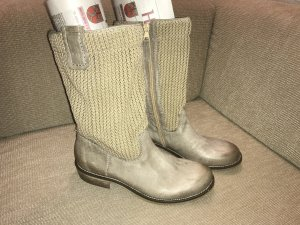 Mjus Stiefel 41 Boots