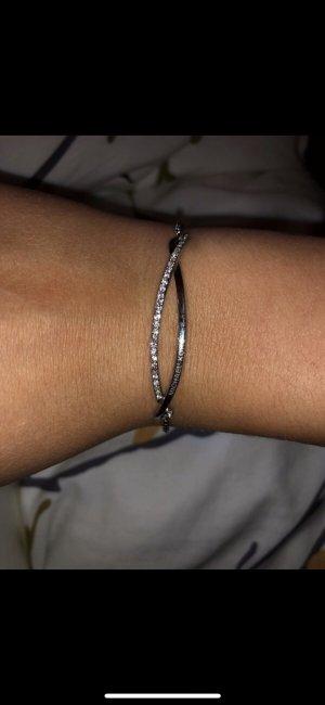 MK Armband