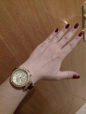 MK Armbanduhr