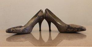 MK Damen Schuhe Michael Kors  Gr 37,5  High Heels