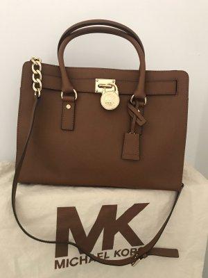 MK hamilton handtasche
