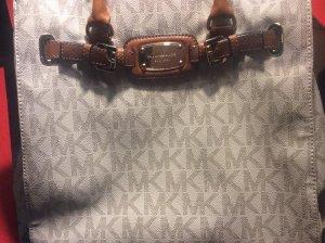 MK Hamilton Tasche mit Monogramm, sehr geraeumig