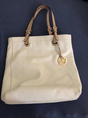MK Handtasche zu verkaufen