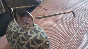 Mk kors sonnen Brille mit Etwie