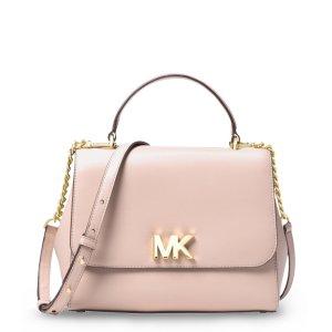 MK Michael Kors Bag Handtasche Rose Gold