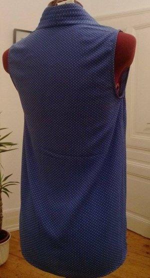 Michael Kors Blusa senza maniche multicolore