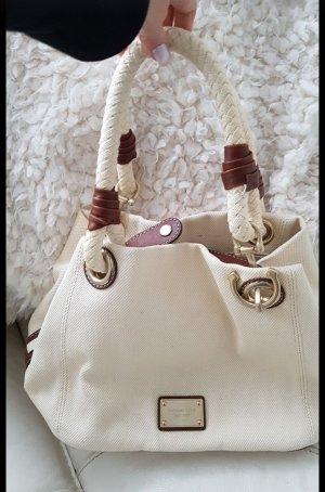 Mk Michael Kors Handtasche Tasche