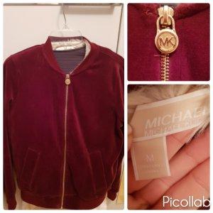 MK-Michael Kors Original leicht Jacket