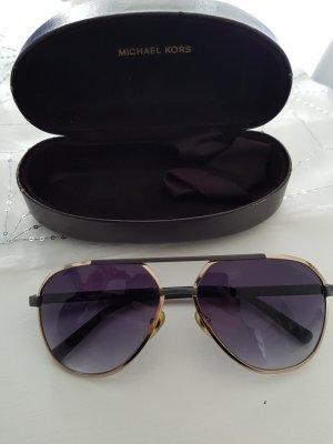 Michael Kors Occhiale nero-oro