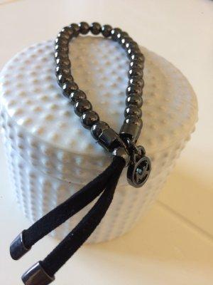 MK Perlenband