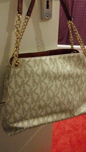 MK-Set Tasche+Geldtasche