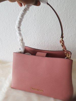 faeab457f186b Michael Kors Handtaschen günstig kaufen