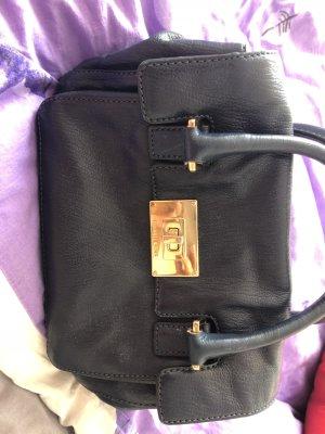 MK Tasche Original