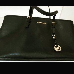 MK Tasche Traval Bag