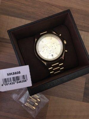 MK Uhr 5605