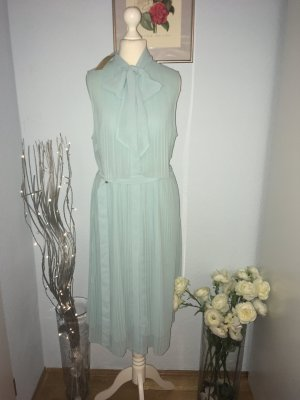 MK Wundervolles völlig neues Kleid