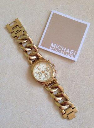 Michael Kors Accessoire goud