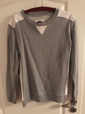 MM6 By Maison Martin Margiela Sweatshirt