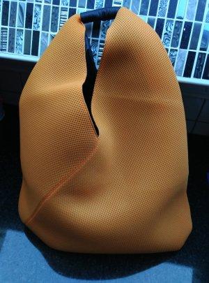MM6 Maison Margiela Handtasche Schultertasche Shopper NP:190€