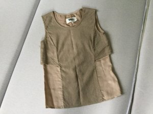 MM6 Maison Martin Margiela Top Gr. 30/32