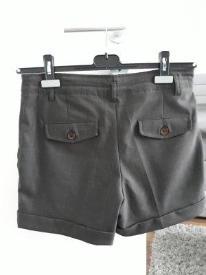 MNG Casual Sportswear