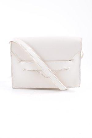 MNG Handtasche altrosa Casual-Look