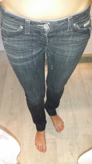 MNG Jeans 36 / S
