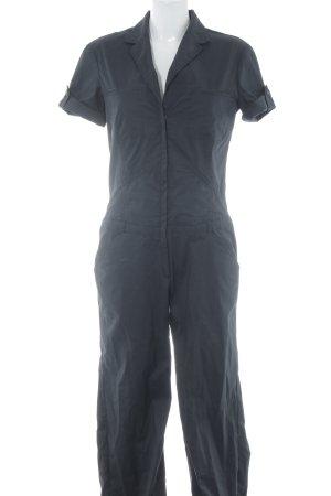 MNG Jumpsuit schwarz Casual-Look