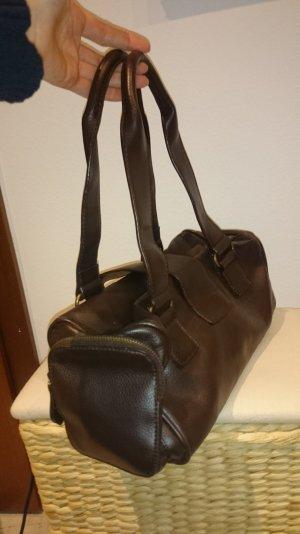 Mng - Mango Handtasche