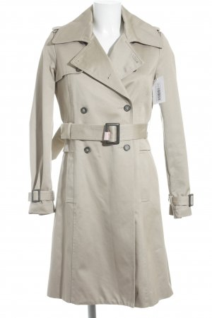 MNG Trenchcoat camel Casual-Look