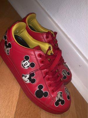 MOA Disney