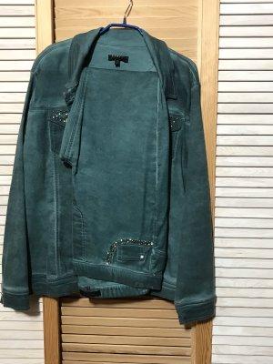MOCCA Vintage  Style Jeans/Hosenanzug Größe 44/46