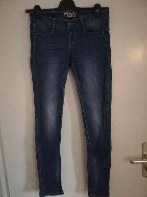 MOD Jeans