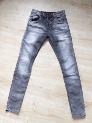 MOD Tweet-Jeans Größe 36