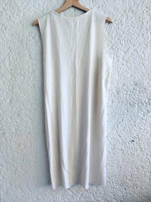 Modal Kleid von Monki