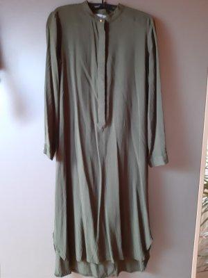 Modanisa Tuniekblouse khaki