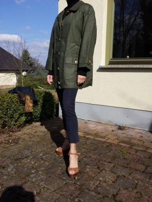 Mode aus Salzburg by Moser,leicht gewachst, Trachtenjacke