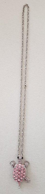 Mode schmücken Hals Kette länge 55 cm Vintage