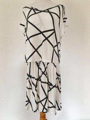 Modern Dress | EUR L
