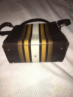 Moderne Abro Tasche