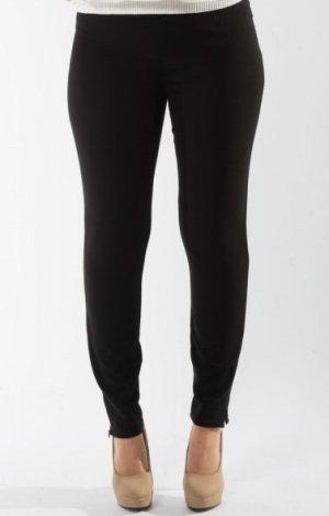 Moderne Armani Jeans Hosen